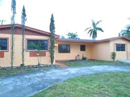 houses for rent in miami gardens. Plain Miami Interesting Miami Gardens Homes Surprising Foreclosures In  Single Family For Rent Inside Houses For Rent In Miami Gardens