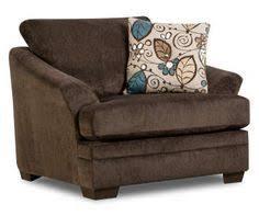 simmons worthington pewter sofa. simmons worthington pewter sofa   big lots livingroom pinterest pewter, living room neutral and rooms