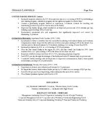 Supervisor Objective For Resume Construction Superintendent Resume Supervisor Objective 61