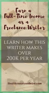 best lance writing ✏ images  earn money lance writing lance writing course work at home earn money from