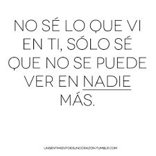 Spanish Love Quotes With English Translation Unique Spanish Quotes With English Translation Tumblr Marvelous 48 Spanish