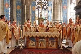 """Résultat de recherche d'images pour """"eucharistie"""""""