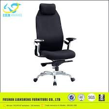 office chair upholstery. Interesting Upholstery Upholstery Office Chairs Fabric Chair Executive  Price With Fixed Armrest Desk   And Office Chair Upholstery