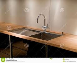 Low Pressure In Kitchen Faucet No Water In Kitchen Faucet 6 Home Decor I Furniture