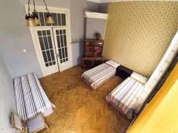 Veranda Guest House