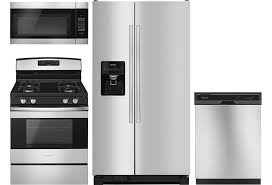 Small Picture Kitchen Appliance Packages at Best Buy