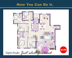 Small Picture House Layout Plans Inspiring Ideas 3 India Home Design With House