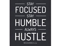 Stay Humble Quotes on Pinterest   Humble Quotes, Materialistic ... via Relatably.com