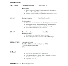 Monster Com Resume Lovely Monster Com Resume Samples Unbelievable
