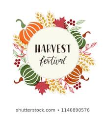 1000 Harvest Stock Images Photos Vectors Shutterstock