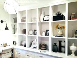 office shelving solutions. Home Office Shelving Ideas Nice Shelf Decorating Wall . Solutions