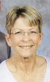 Brenda Cannon Tankersley | Bridges Funeral Home