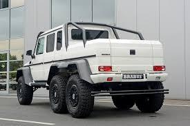 mercedes 6x6 dan bilzerian. Fine Mercedes To Mercedes 6x6 Dan Bilzerian R