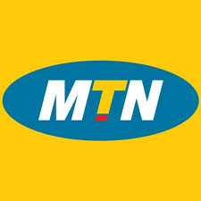MTN Nigeria Migration Codes For All Packages(Updated)