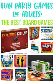 fun party board games for s these 20 board games are the most fun affiliate links