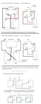 new pioneer deh 1850 wiring diagram pioneer deh 1600 wiring diagram pioneer deh-16 wiring diagram installation at Pioneer Deh 1600 Wiring Diagram