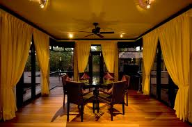 dining room ceiling fan. Modren Dining Room Ceiling Fan Fans Ideas And With Picture V