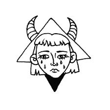 хендпоук At Tattoonasya Instagram Profile Picdeer