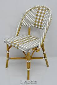 bistro cane chair lamont french hampton leforge furniture sydney queensland melbourne adelaide tasmania
