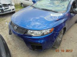 used kia forte electrical fuse box engine full automatic ac used auto parts 2012 kia forte electrical 646 fuse box