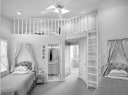 lighting for girls bedroom. Girl Bedroom Lighting Ideas Luxury Table Lamps Wonderful Teenage Elephant For Girls