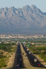 las cruces new mexico las cruces new mexico named one of america s top places for boomers