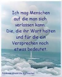 Top 100 Zitate Die Mut Machen Zitate Geburtstag