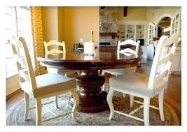 dining room chair covers ed seat child ikea kitchen chair seat covers ikea pello cover uk kitchens are often the center of our homes