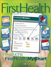 Trihealth Cincinnati My Chart Login Mychart Osf Login Mychart Login Trihealth