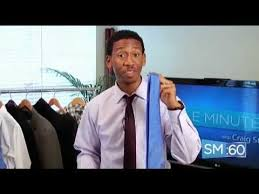 How To Dress For A Video Interview Great Video On Interview Attire For Men Keep In Mind This