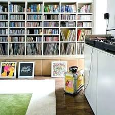 Photo Album Display Stand Vinyl Display Vinyl Album Display Stand Finsoundlabclub 41