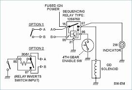 ge rr9 relay wiring diagram elegant low voltage relay wiring diagram ge rr9 relay wiring diagram elegant low voltage relay wiring diagram