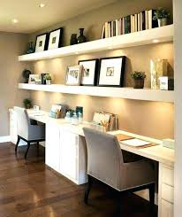 office storage ideas small spaces.  Small Small Home Office Ideas In Beautiful And Subtle  Design   With Office Storage Ideas Small Spaces
