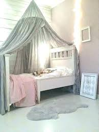 Diy Canopy For Toddler Bed Over Kid Canopies Photos Gallery Of Best ...