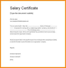 12 Employee Income Verification Letter Proposal Agenda