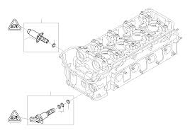 Bmw e24 engine diagram as well 89 mazda mpv fuse box together with diagram of 8