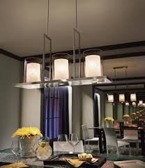 kichler dining room lighting armstrong. Kichler Dining Room Lighting Contemporary Collection Armstrong N