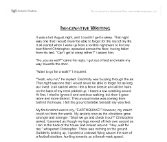 best ideas about help writing imaginative essay enjoy proficient essay writing and custom writing services provided by creative and imaginative writing nebo literature they either write novels
