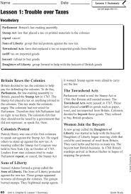 my favourite animal essay yorkshire
