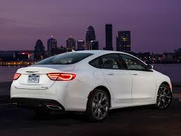 2018 chrysler 200c. interesting chrysler when all is said and done however the secondgeneration chrysler 200 had  it coming immediately after production started in 2014 for 2015 model year  with 2018 chrysler 200c 0