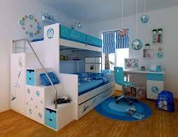 diy childrens bedroom furniture. Boy Toddler Bed Luxury Bedroom Kids Ideas Boys Room Furniture Diy Childrens B