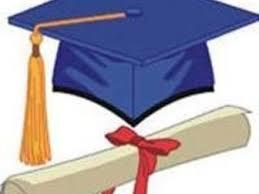 Пермь Дипломные работы по юриспруденции цена р объявления  Дипломные работы по юриспруденции объявление n32776233 Перми