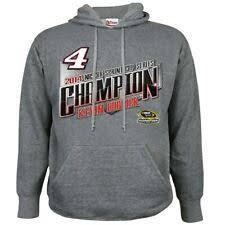 Серые <b>свитера</b> nascar - огромный выбор по лучшим ценам | eBay