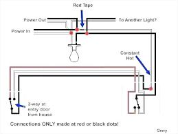 installing garage door sensors garage door sensor replacements replace garage door sensors replace installing garage door sensors chamberlain