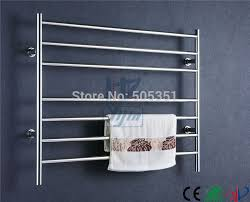 heated towel rail wiring regulations heated image electric bath towel rail rukinet com on heated towel rail wiring regulations