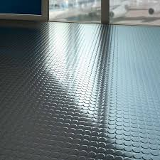 Non Slip Flooring For Kitchens Rubber Kitchen Flooring Non Slip Rubber Floor Tiles For Kitchens
