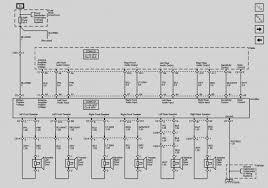 2011 scion tc radio wiring diagram viewki me  at Scion Tc Radio Wiring Harness 2014 10 Series