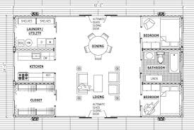 container home design plans. storage container home plans | shipping design \u2013 old lady house