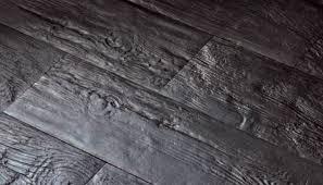 provenza lignes series 6 x 24 karu wood look porcelain tile