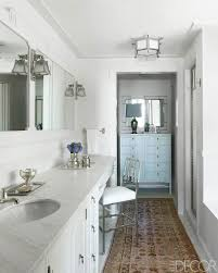Guest Bathroom Lighting Ideas 55 Bathroom Lighting Ideas For Every Style Modern Light